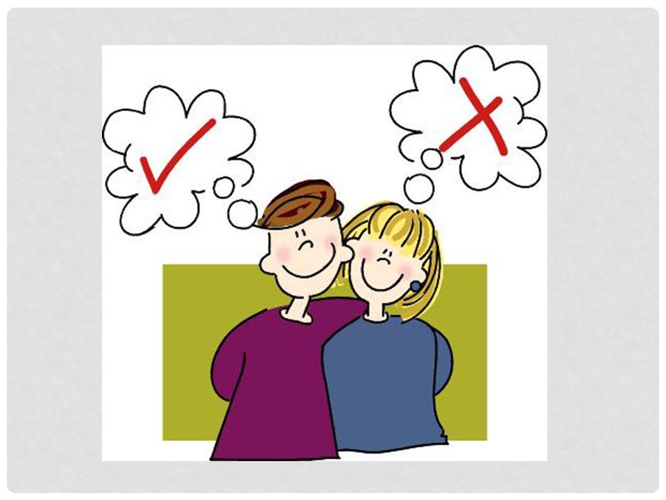 MÉTODOS CONTRACEPTIVOS Contracepção hormonal combinada Contracepção progestativa Contracepção de emergência Dispositivo intra-uterino Métodos de barreira Métodos naturais Esterilização