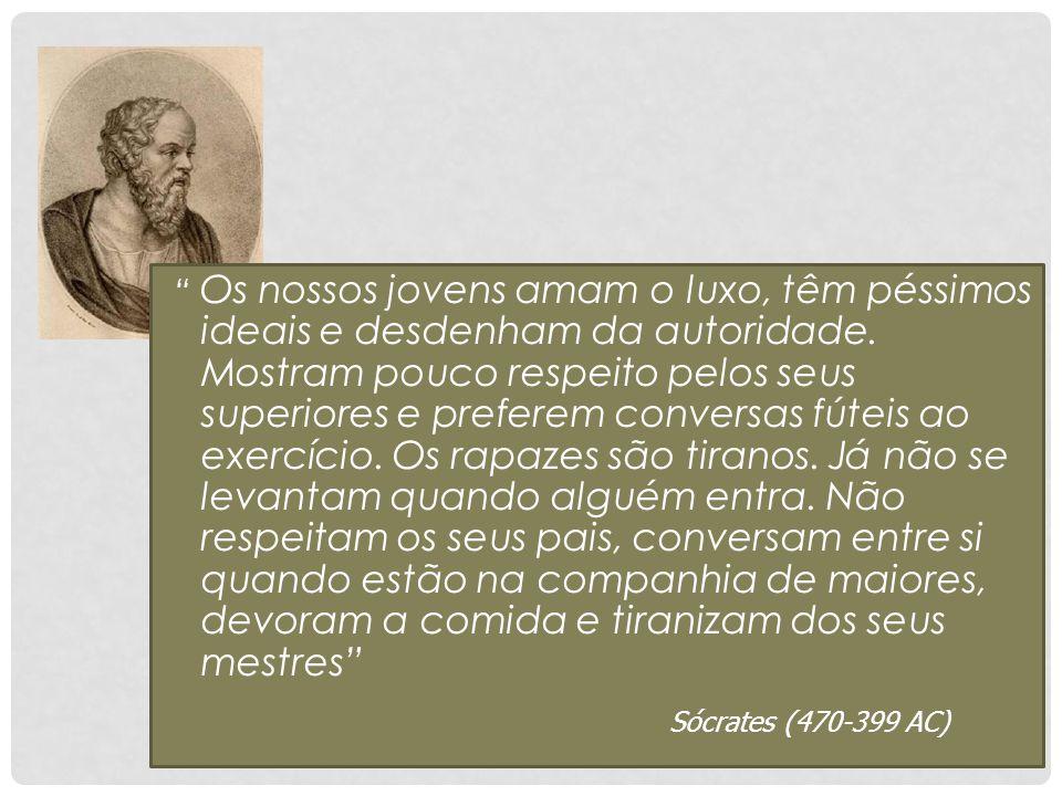 Os Jovens Portugueses e a Sexualidade em finais do século XX Nuno Nodin Obtenção de Informação sobre Métodos Contraceptivos N = 1902 19 e os 25 anos