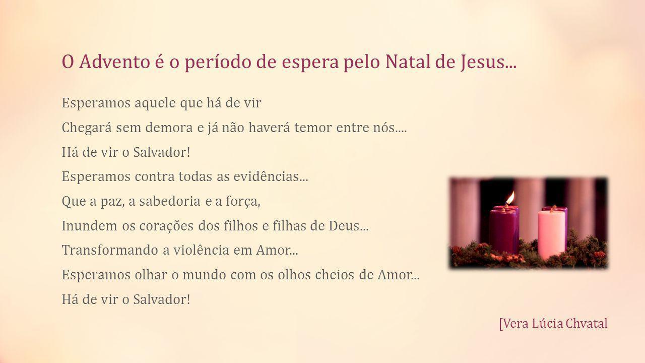 A nova do Evangelho (H.E.
