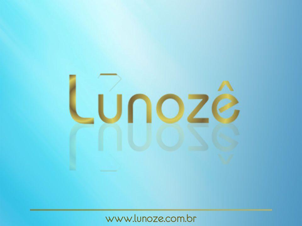 TEMAS ABORDADOS A Empresa Nosso produto e sua popularidade no mercado.