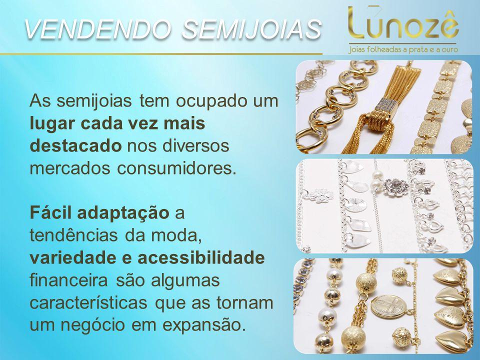 Frete As mercadorias serão entregues no Brasil inteiro, o frete é por conta do associado.