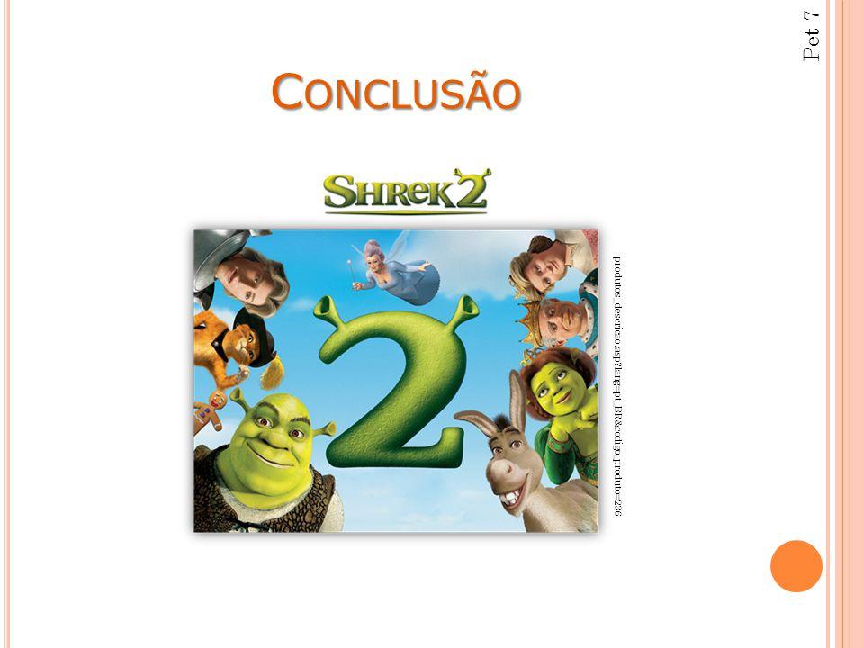 C ONCLUSÃO Pet 7 produtos_descricao.asp?lang=pt_BR&codigo_produto=236