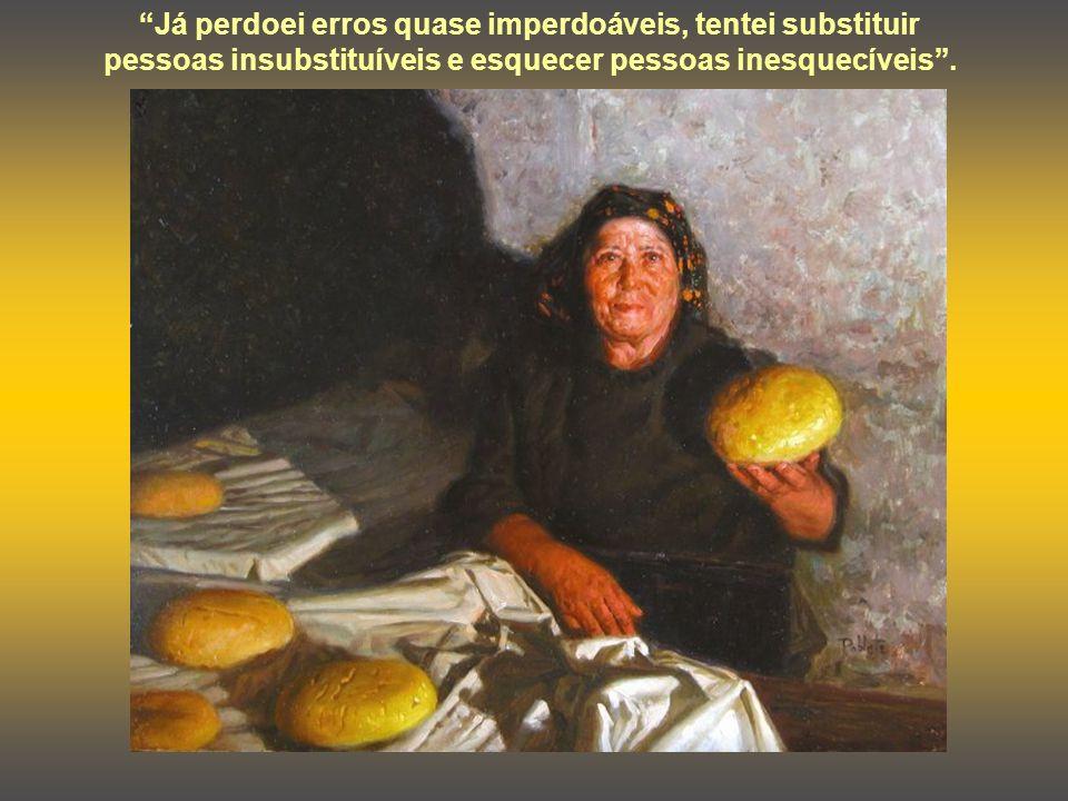 Gustavo POBLETE Catalán Pintor Chileno (* 1915 - +2005) Observem a beleza e o realismo das telas. São verdadeiras fotografias Admirem a arte e meditem
