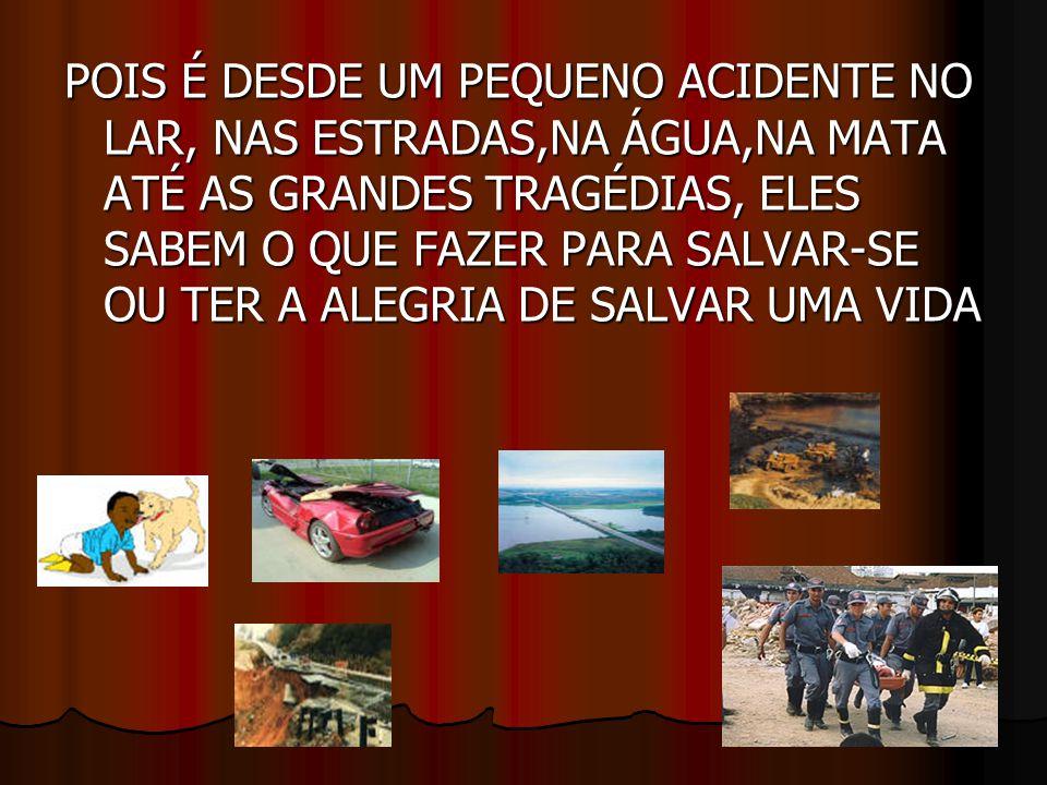 * DEIXAR O CALOR DA FAMÍLIA E COMPARTILHAR O SABER,A VONTADE DE AUXILIAR A VIDA.