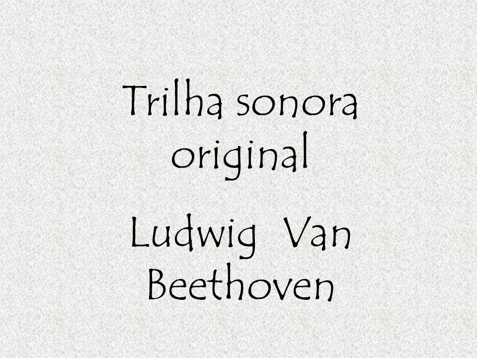 Trilha sonora original Ludwig Van Beethoven