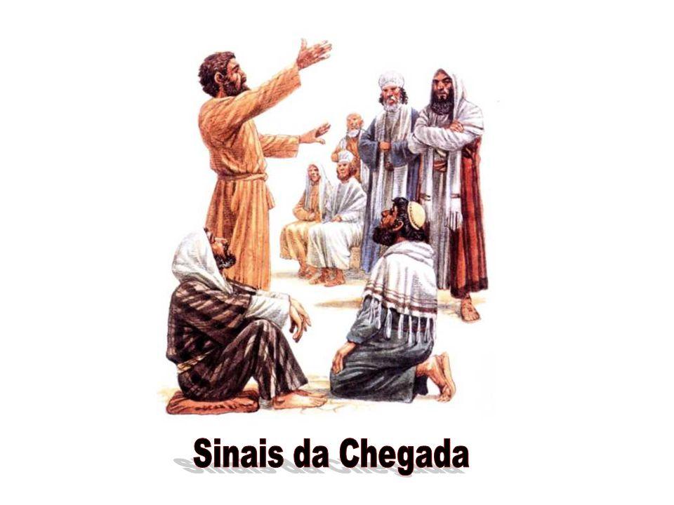 + A Liturgia de hoje é um convite forte à alegria: Alegrai-vos sempre no Senhor, de novo vos digo: alegrai-vos: o Senhor está perto .