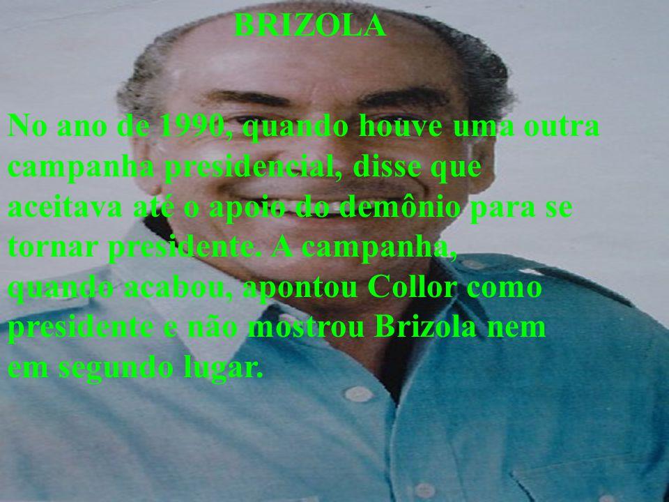 CAZUZA Em um show no Canecão ( Rio de Janeiro ), deu um trago em um cigarro de maconha, soltou a fumaça para cima e disse: Deus, essa é para você.