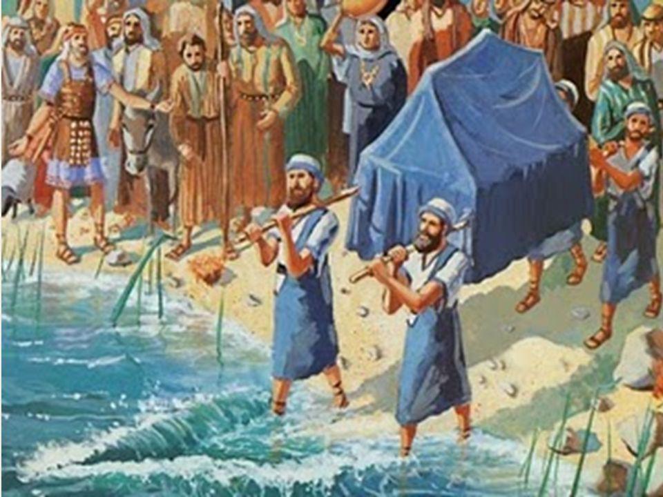 Departamento de Teologia da Assembleia de Deus de Caçapava-SP - Curso Básico CETADEB14