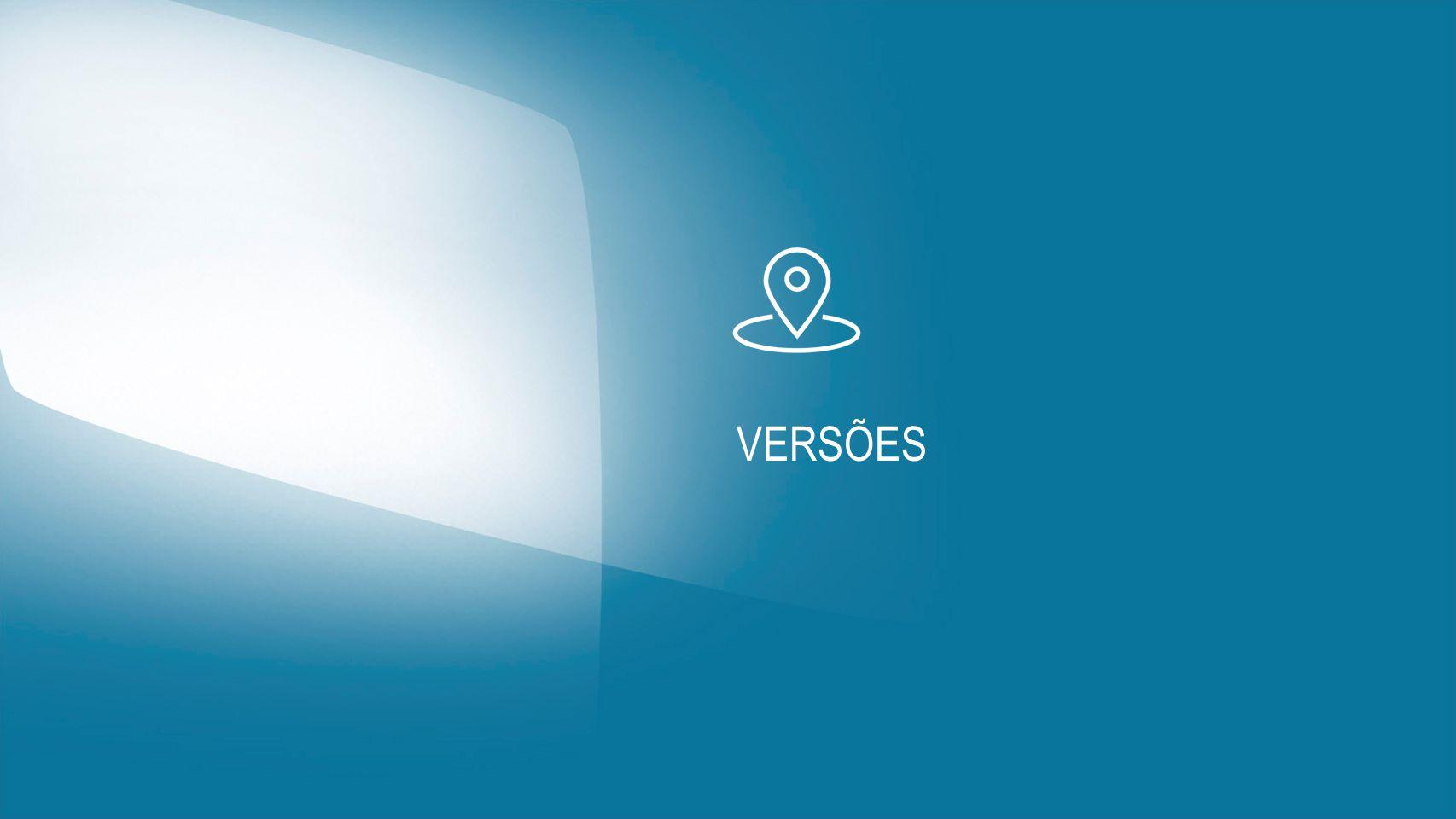 Essa nova funcionalidade foi criada para clientes com versão de melhoria, por isso estará disponível nas seguintes versões: Versão 11.83.54 programado para junho 2014; VERSÕES EDUCA MOBILE