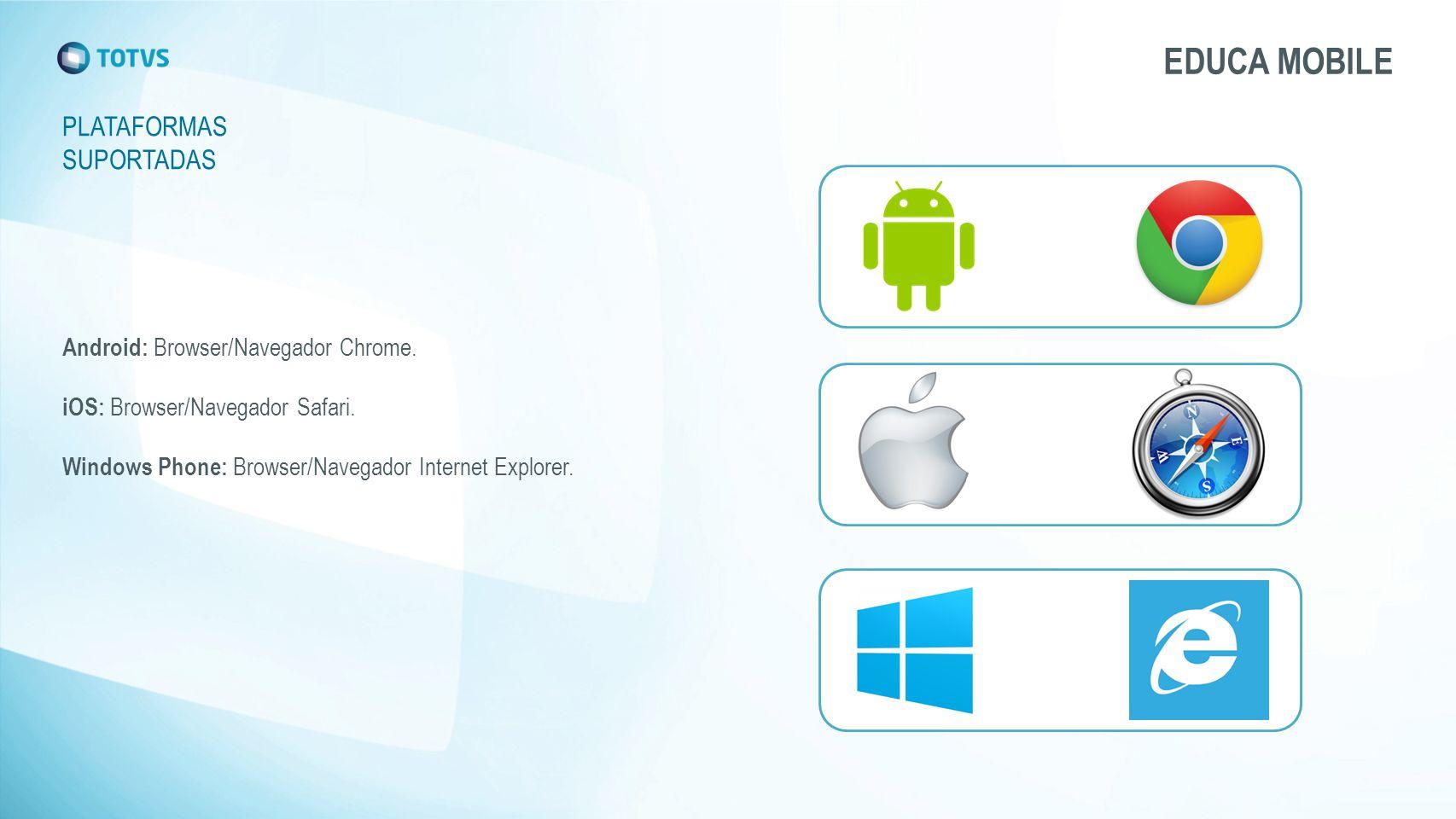 Personalizando cores Acesse: http://themeroller.jquerymobile.com/http://themeroller.jquerymobile.com/ Selecione a opção Import .