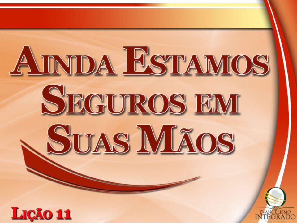 ...O qual se opõe, e se levanta contra tudo o que se chama Deus, ou se adora; de sorte que se assentará, como Deus, no templo de Deus, querendo parecer Deus. 2 Tessalonicenses 2:4