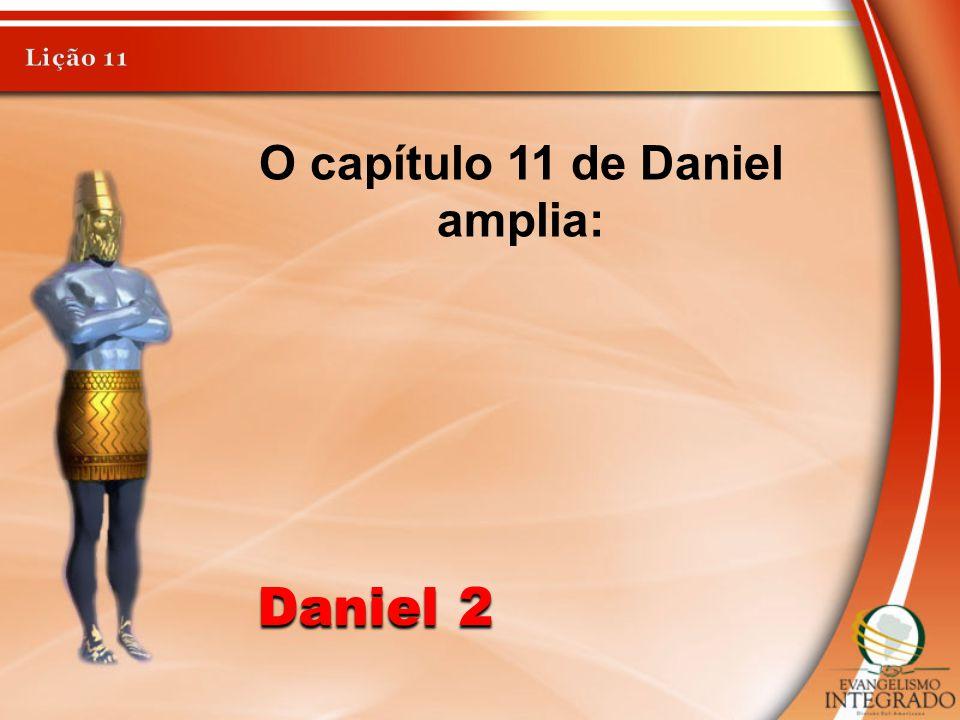 Mas os rumores do oriente e do norte o espantarão; e sairá com grande furor, para destruir e extirpar a muitos. Daniel 11:44