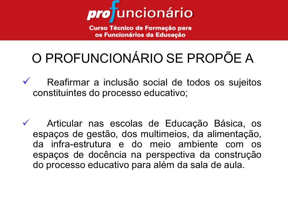 Estados-Piloto Nº de cursistas Pernambuco 1.282 Piauí 1.600 Paraná 2.430 (Certificados: 1.023) Tocantins 2.891 Mato Grosso do Sul 1.020 (Certificados: 274) TOTAL 9.223