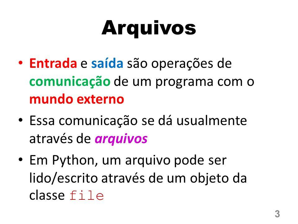 Exemplos 24
