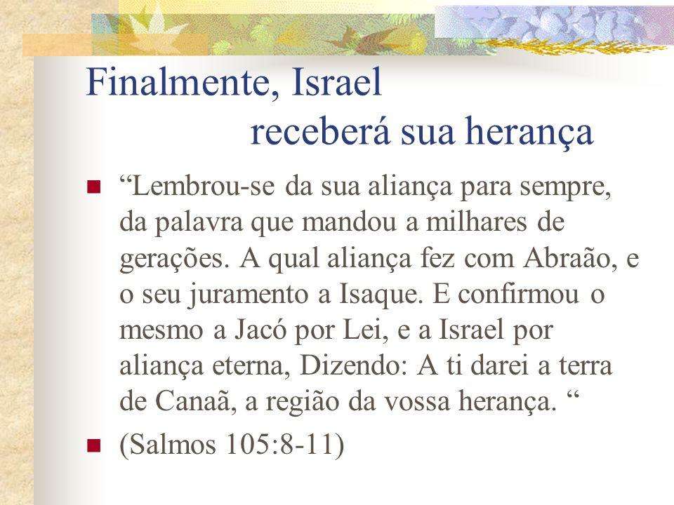 """Os judeus chorarão pelo Messias """"Mas sobre a casa de Davi, e sobre os habitantes de Jerusalém, derramarei o Espírito de graça e de súplicas; e olharão"""