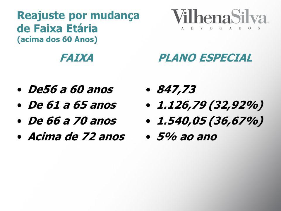 Vilhena Silva Advogados www.vilhenasilva.com.br
