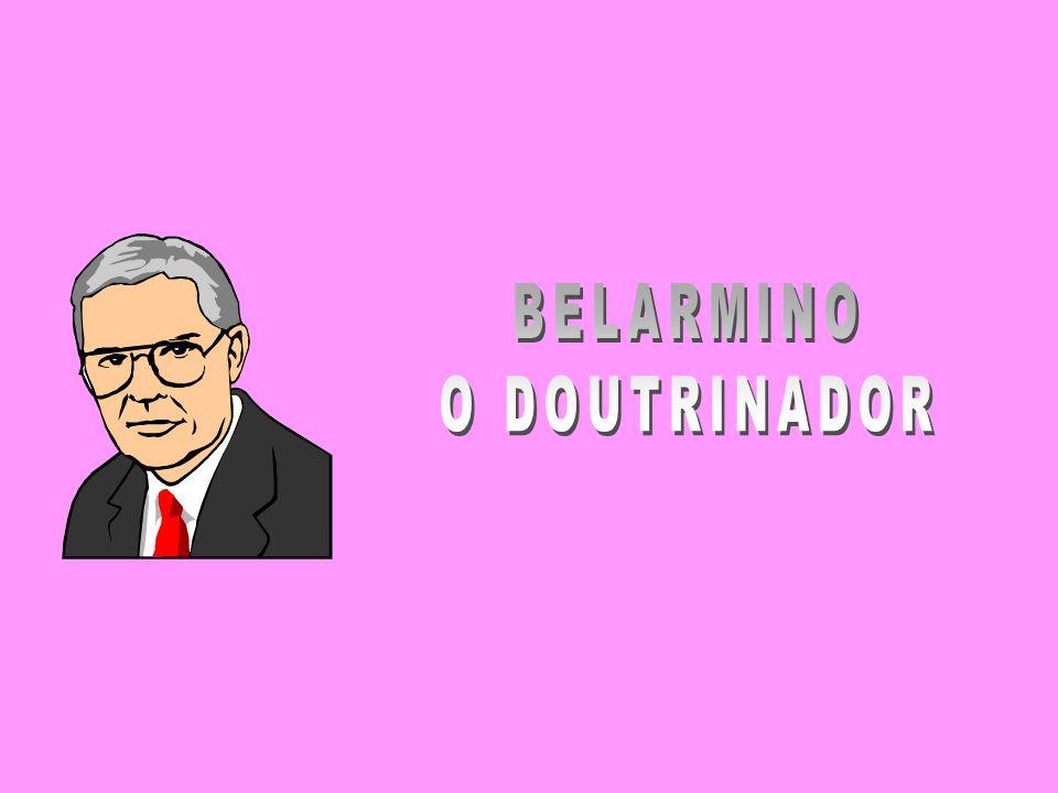 Reflexões de André Luiz MUITOS DE NÓS HAVÍAMOS ATRAVESSADO ZONAS PURGATORIAIS DE SOMBRA E TORMENTO ÍNTIMO.