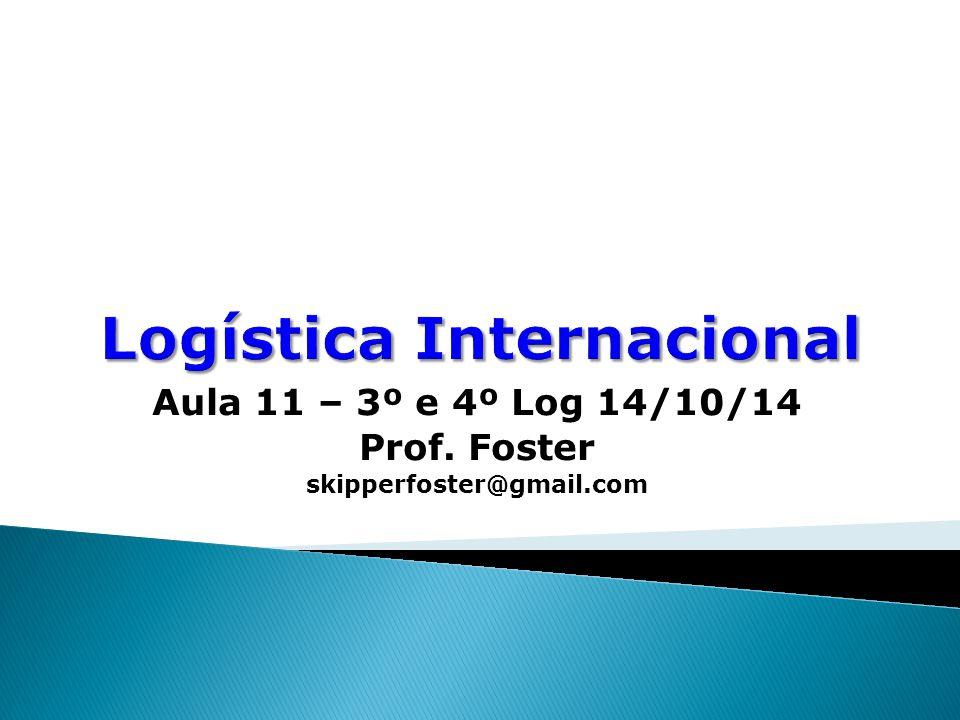 Aula 11 – 3º e 4º Log 14/10/14 Revisão da avaliação 1º bimestre semestre 2 – 2014 USD = 2,401