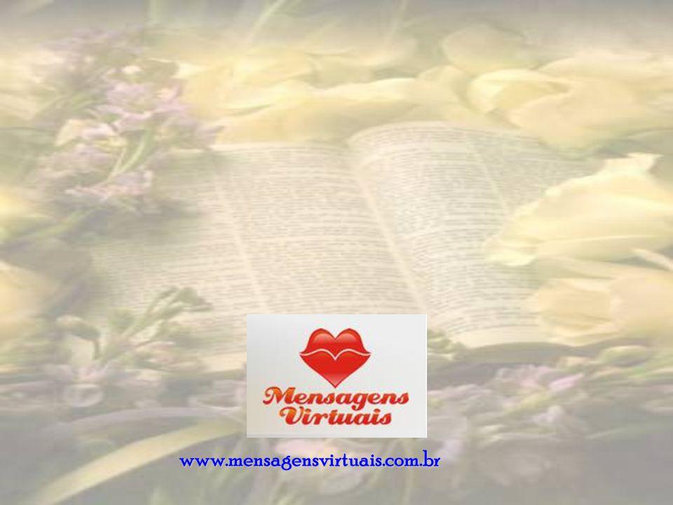 Envie este lindo texto bíblico para seus amigos. É a Palavra de Deus para todos nós L E I A A B Í B L I A TENHA UMA ÓTIMA SEMANA !!! Para acessar a ou