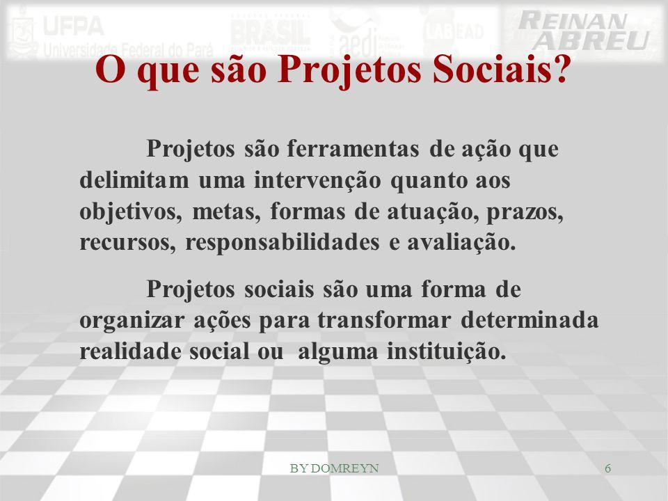 Identificação de necessidades, potencialidades e atores \ Quais as necessidades da população.
