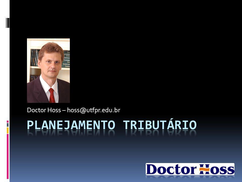 Condução do Planejamento Tributário – Lavratura do Auto de Infração (LEMES JUNIOR, CHEROBIN E RIGO, 2002)