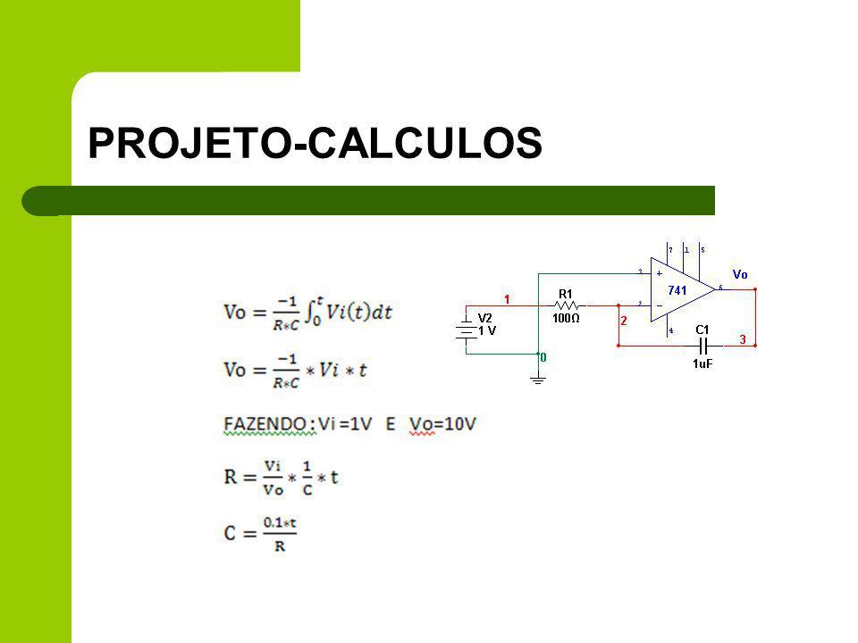 PROJETO-CALCULOS