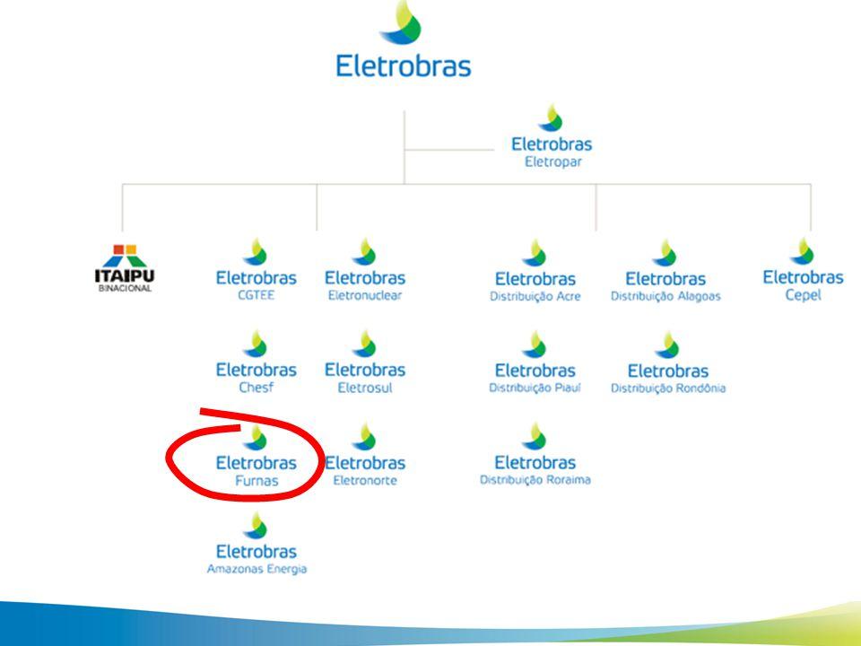 O início (2008) e o fim (2009) da cheia no porto de Manaus O fenômeno da cheia do sistema Negro/Solimões/Amazonas, nas proximidades de Manaus, foi concluído no dia 01/07/2009 e alcançou a cota máxima histórica registrada nos 107 anos de monitoramento, cujo valor atingiu 29,77 m.