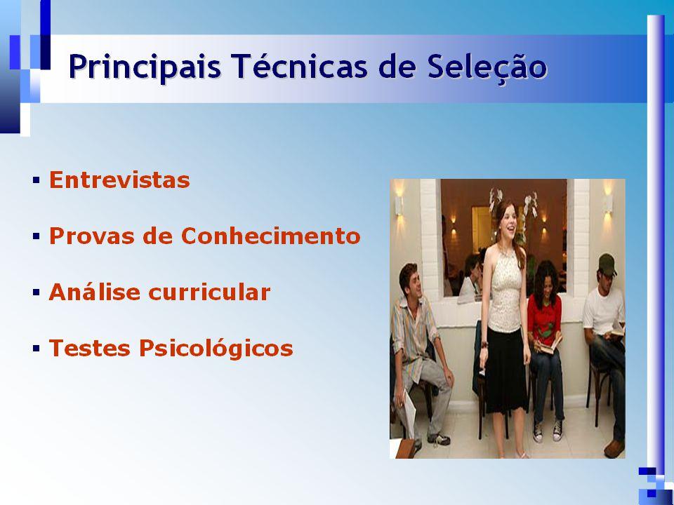 BAREMA PARA SELEÇÃO QUALIFICAÇÃO DO CANDIDATO PONTOS OBTIDOS Produção técnico-científica 50 1.