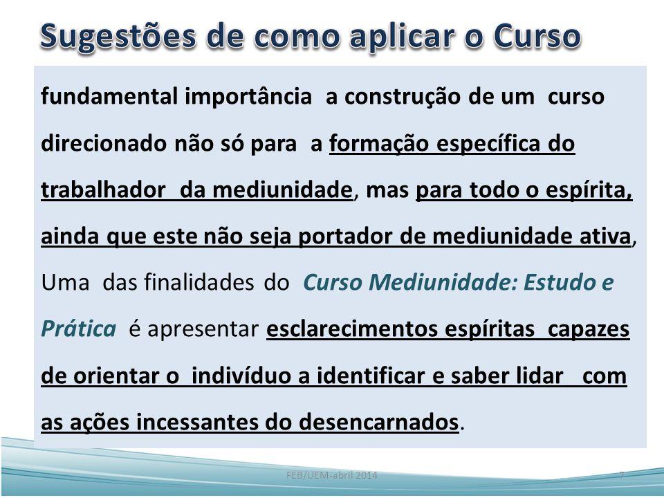 ESPAÇO DE CONVIVÊNCIA FRATERNA : Respeito às Diferenças individuais e valorização do Participante.