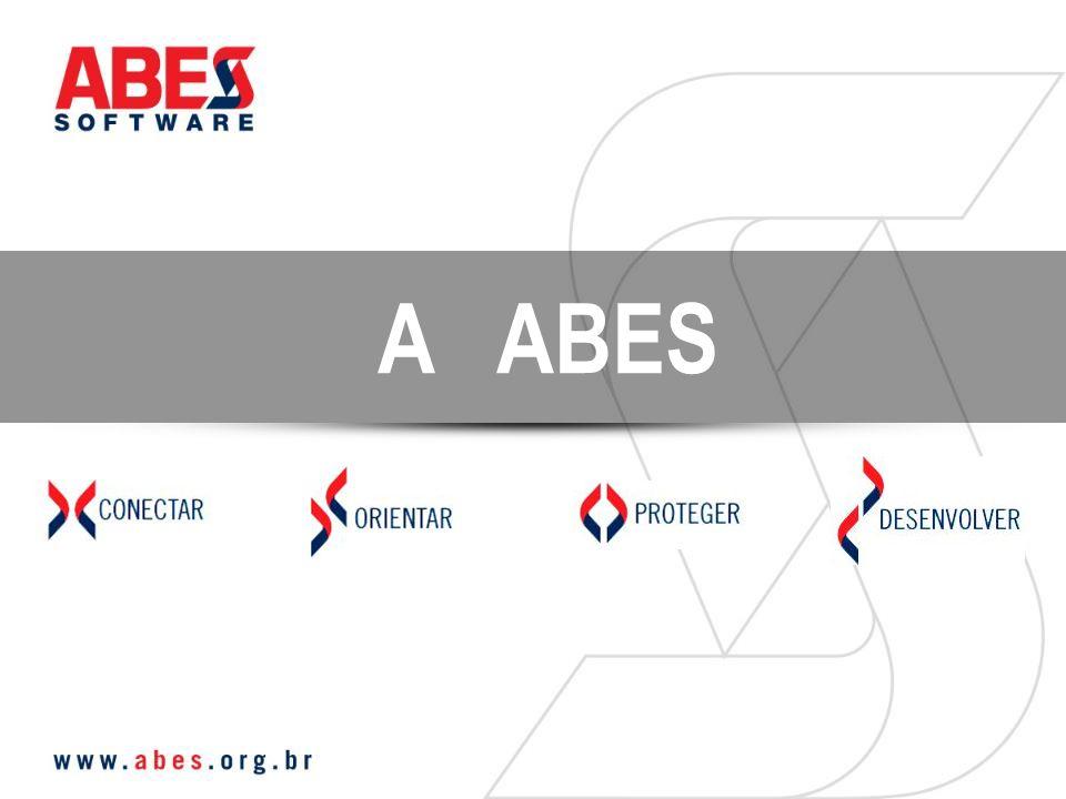 A ABES