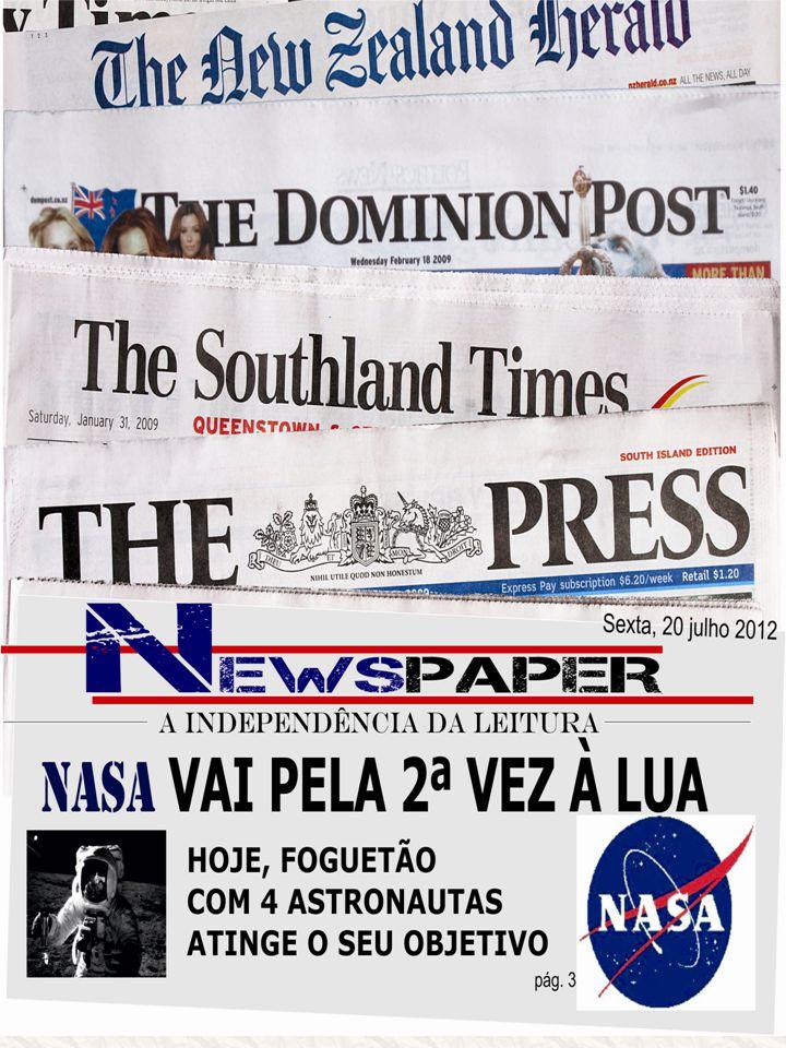 Jorge Plácido | Vasco Carlos | Sónia Almeida | STC5 DR1 – 08 de Março de 2012 Sexta, 20 julho 2012 - pág 1