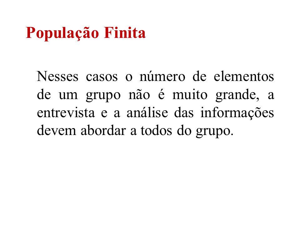 As condições das escolas particulares na cidade de Goiânia.