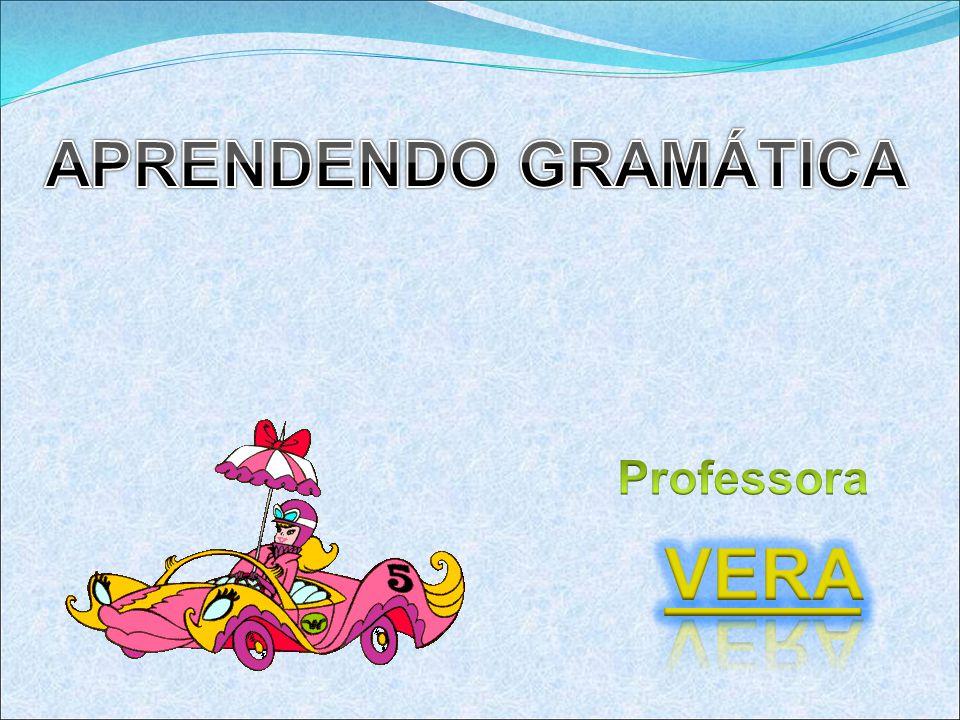 COMPLEMENTO NOMINAL X ADJUNTO ADNOMINAL O complemento nominal é o termo que completa o sentido de substantivos, adjetivos e advérbios, ligando-se a esses nomes por meio de preposição.