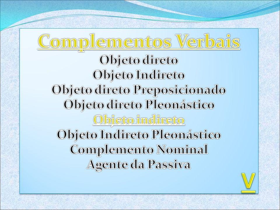 PERÍODO SIMPLES FRASE, ORAÇÃO E PERÍODO TERMOS ESSENCIAIS TERMOS INTEGRANTES TERMOS ACESSÓRIOS