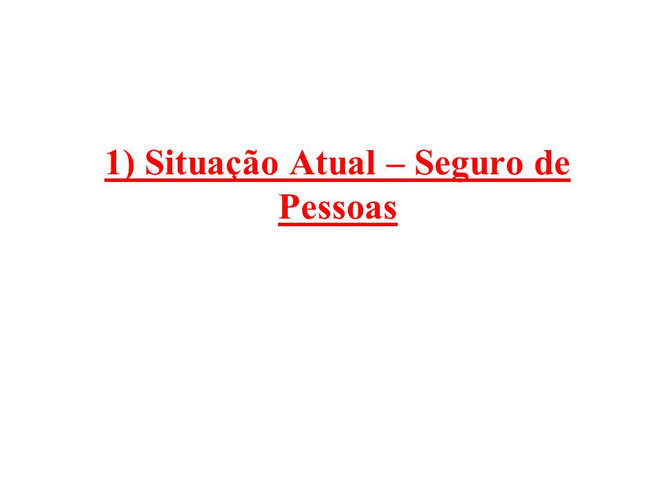 Faturamento Seguros Ramos (R$ milhões)20082009Var.