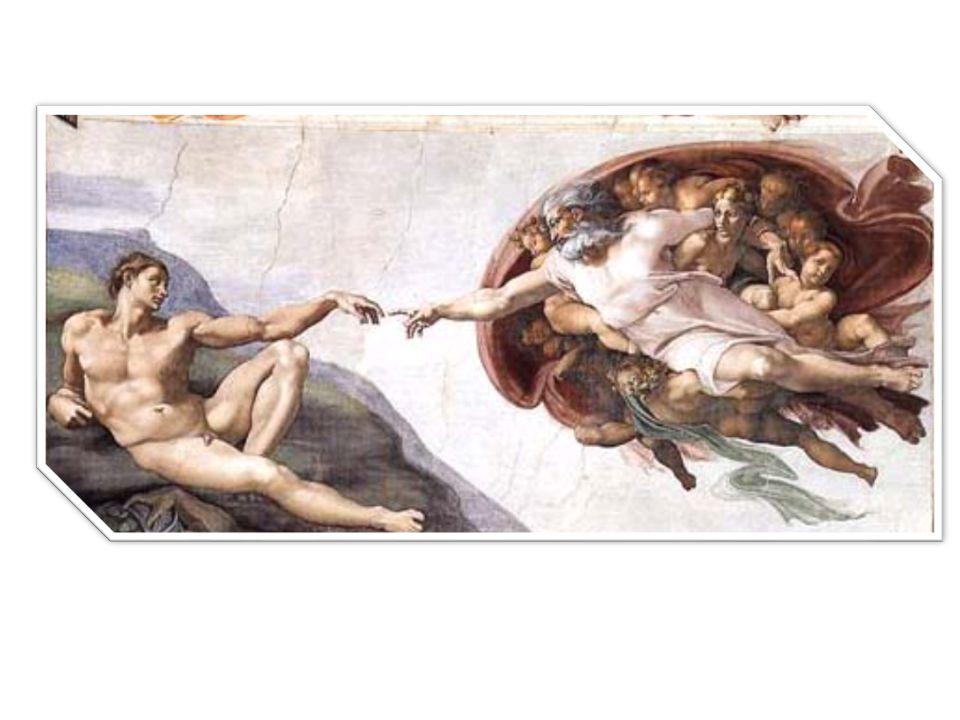 Com base na charge e nos conhecimentos sobre método científico e método criacionista, é correto afirmar.