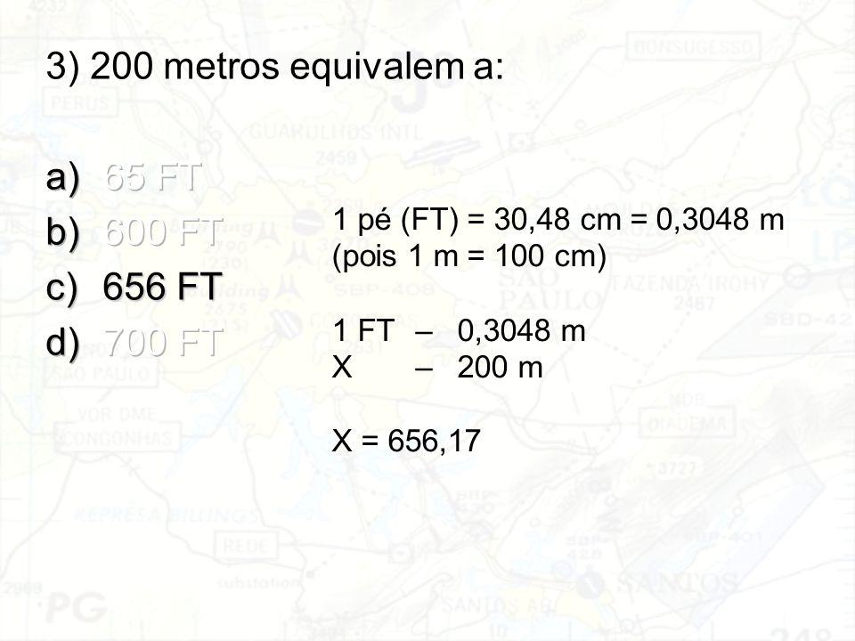 O 137°30'E está mais próximo do 135°, Portanto a HLE é 7h.