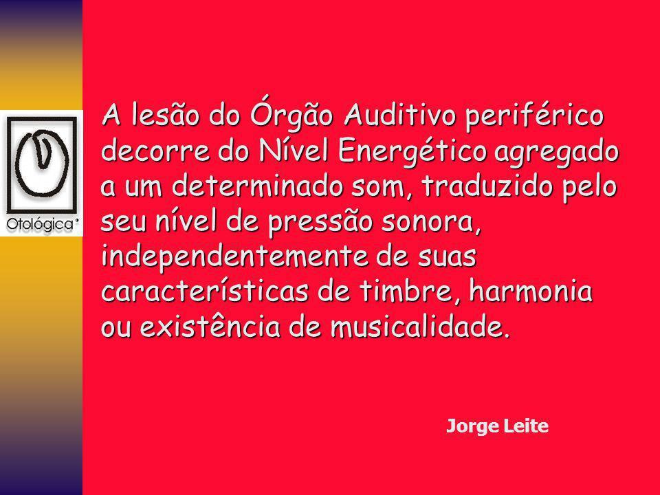 J.Leite