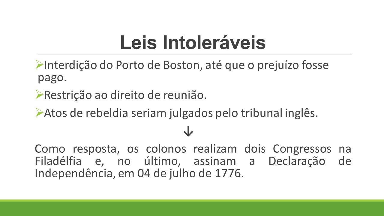As coisas precisam mudar para continuarem as mesmas  De domínio português a domínio inglês.