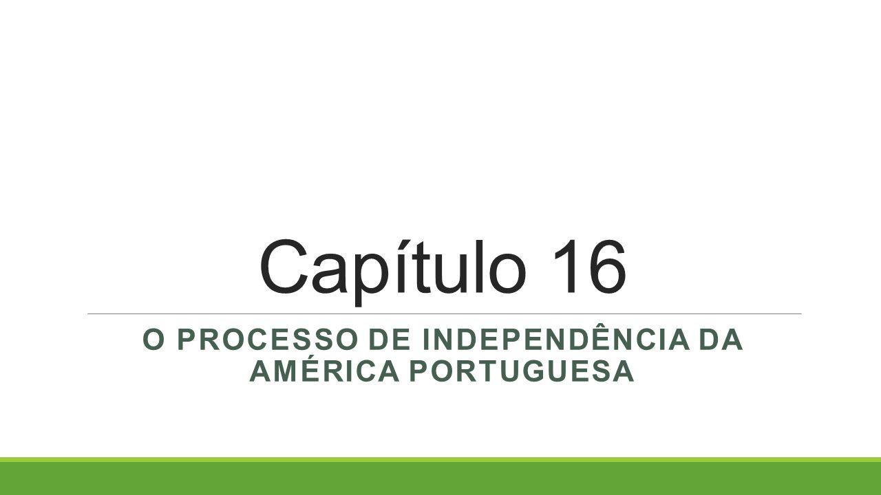 A Família Real no Brasil Marinha e exército britânicos aliados dos portugueses = + dívidas ↓  Abertura dos Portos às Nações Amigas (1808)  Tratade de Comércio e Navegação (1810)  15% produtos ingleses.