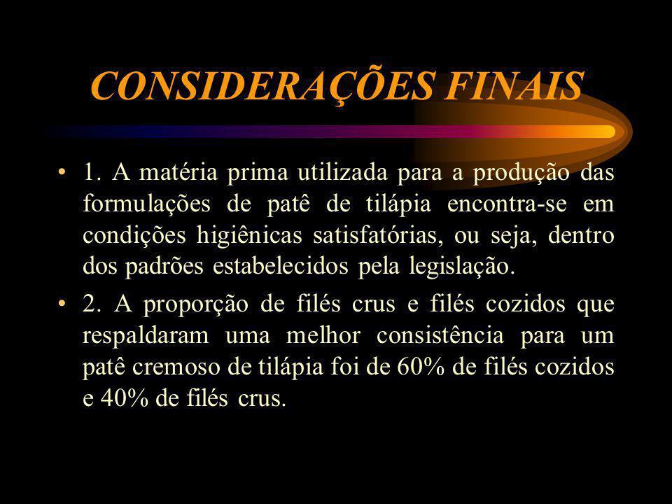 CONSIDERAÇÕES FINAIS 1.