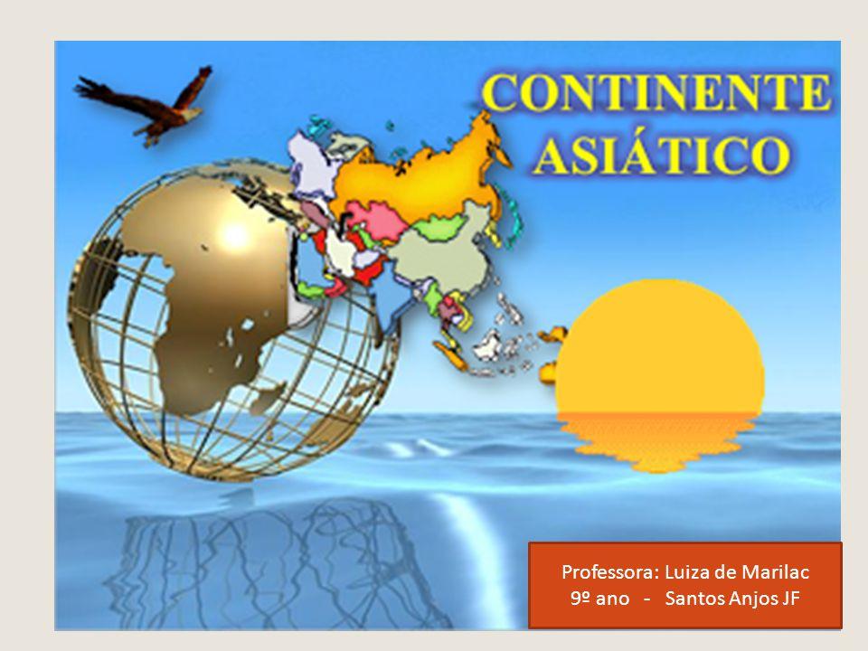 SUDESTE ASIÁTICO A região é cortada pela linha do Equador, constituindo um espaço com características variadas, localizado entre os oceanos Indico e Pacífico, representando uma passagem obrigatória na longa rota marítima do Oriente.
