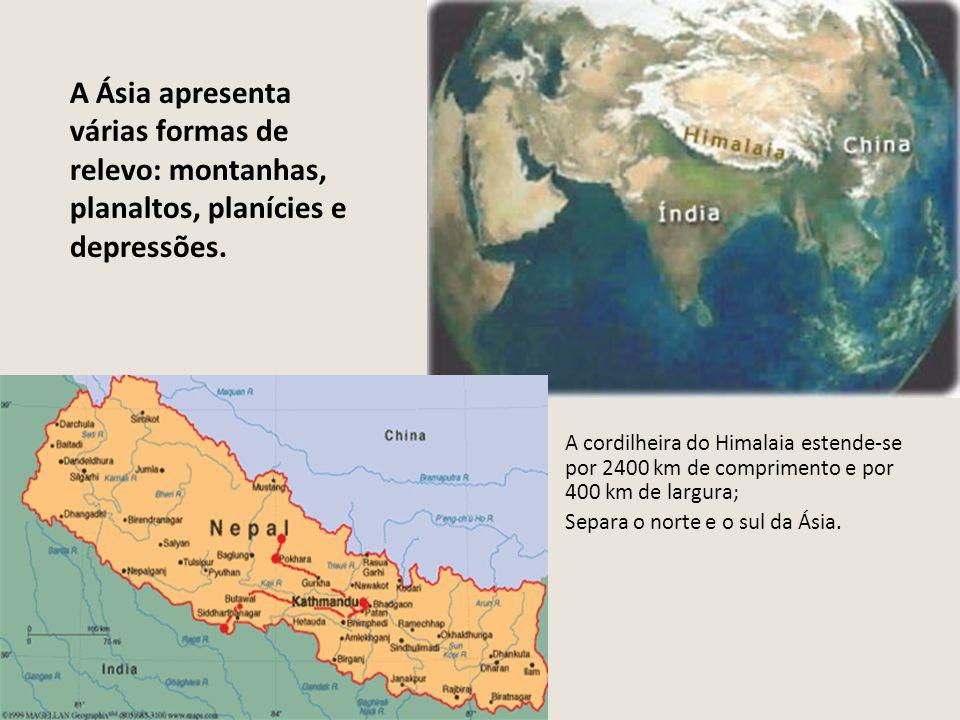 o islamismo, no Oriente Médio e na Ásia Central; – Maomé.