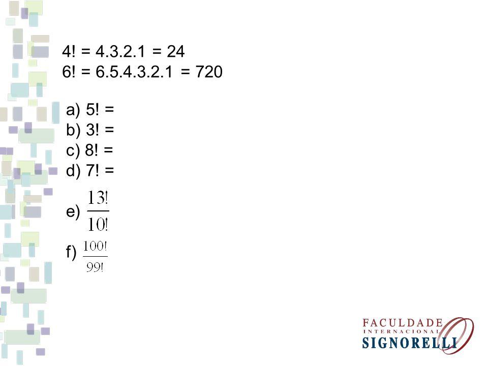 A a B bc d e Complementar Sejam dois conjuntos A e B sendo que A ⊂ B.