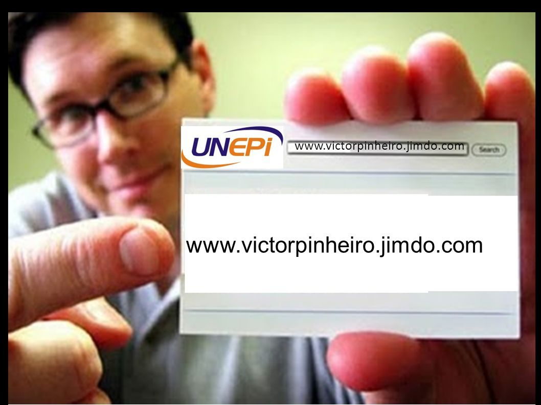 Responsável por: ◦ Dividir os pacotes em datagramas; ◦ Incluir no datagrama o endereço IP de origem e de destino; ◦ Enviar os datagramas para a camada inferior;  Os protocolos desta camada não são orientados a conexão.