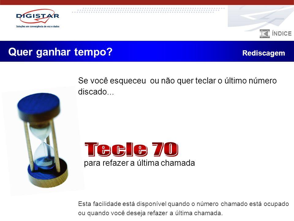 TE-300 Led indicador de uso Teclas de operação Tecla Flash ÍNDICE