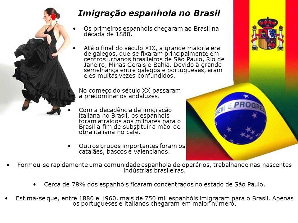 Portugueses aparecem mais na Festa da Colônia A etnia portuguesa, homenageada nos últimos anos na Festa da Colônia de Gramado juntamente com os alemãe
