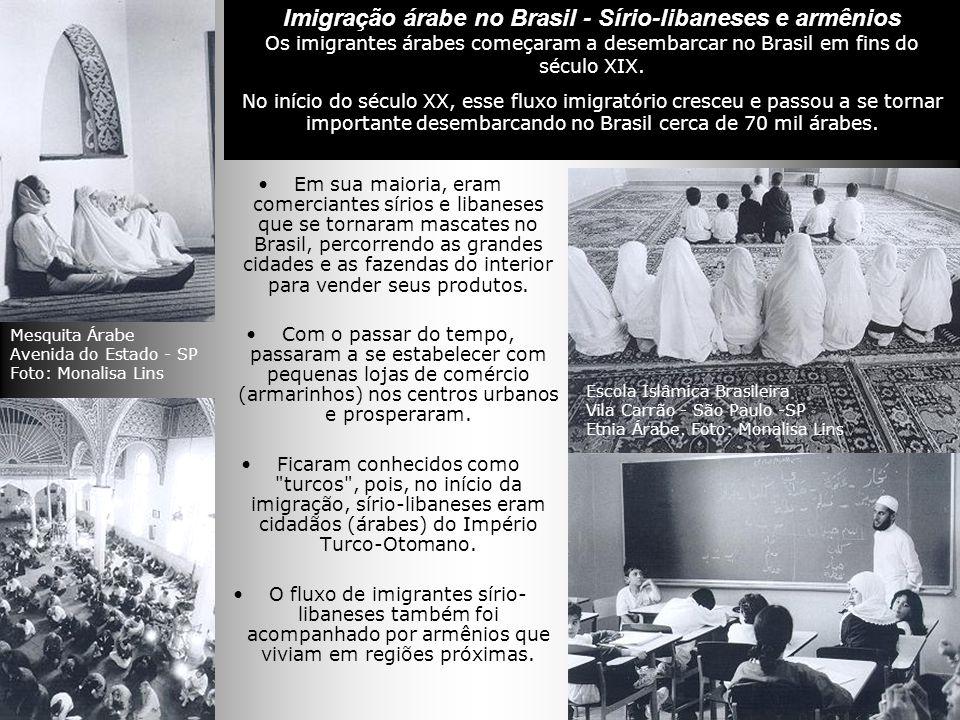 Imigração espanhola no Brasil A Guerra Civil Espanhola formou um novo fluxo de imigrantes que fugiram para o Brasil. O crescimento da economia espanho