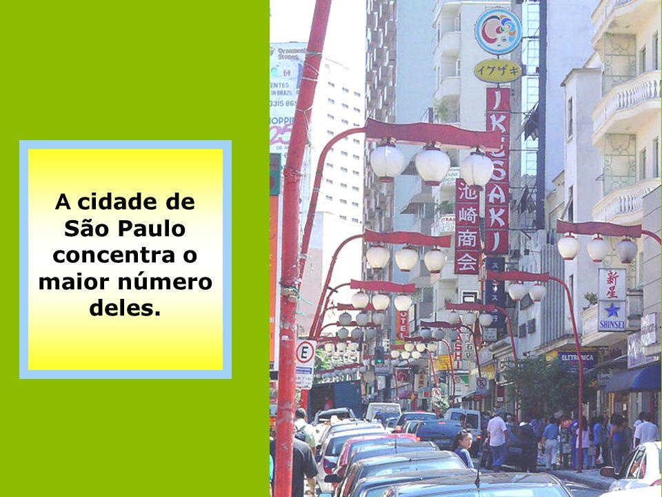 Praça do Japão, Curitiba