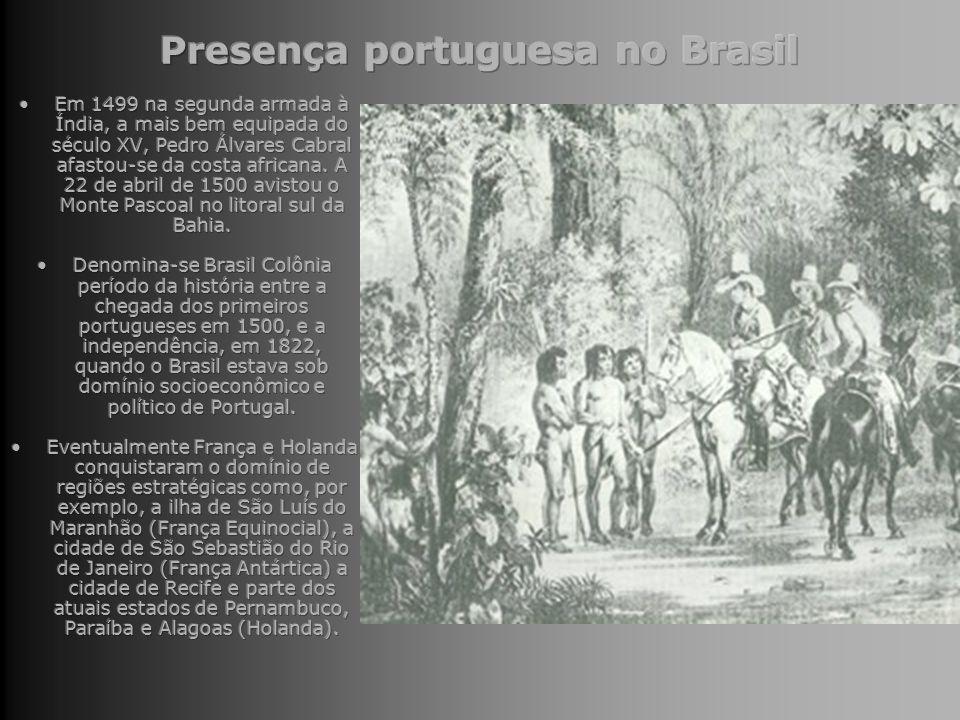 Na mescla de povos que formaram São Paulo, os árabes estão entre os que influenciaram a cultura e a história da cidade.